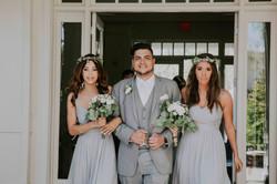 Wedding_00000100