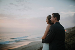Wedding_00000841