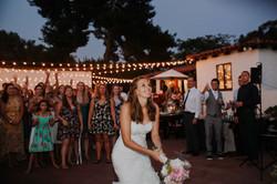 Wedding_00000871