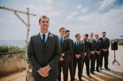 Wedding_00000296