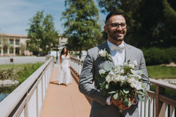 Wedding_00000061