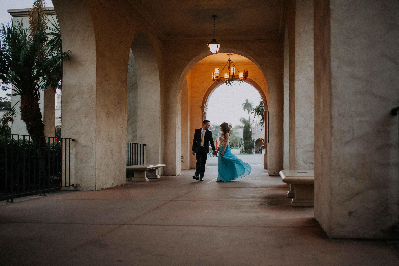 Wedding_00000192