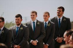 Wedding_00000327