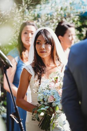 Wedding -290.jpg