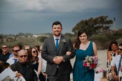 Wedding_00000286