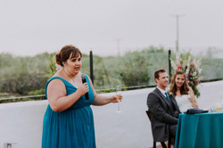 Wedding_00000708