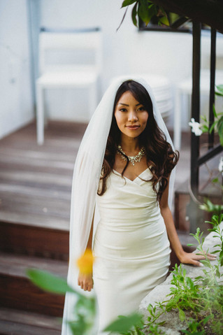Wedding -165.jpg