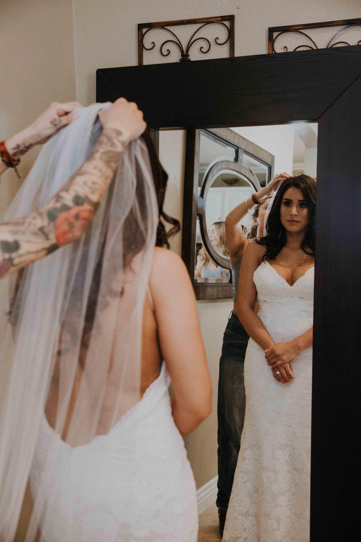 Wedding_00000052