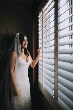 Wedding_00000058