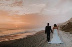Wedding_00000834