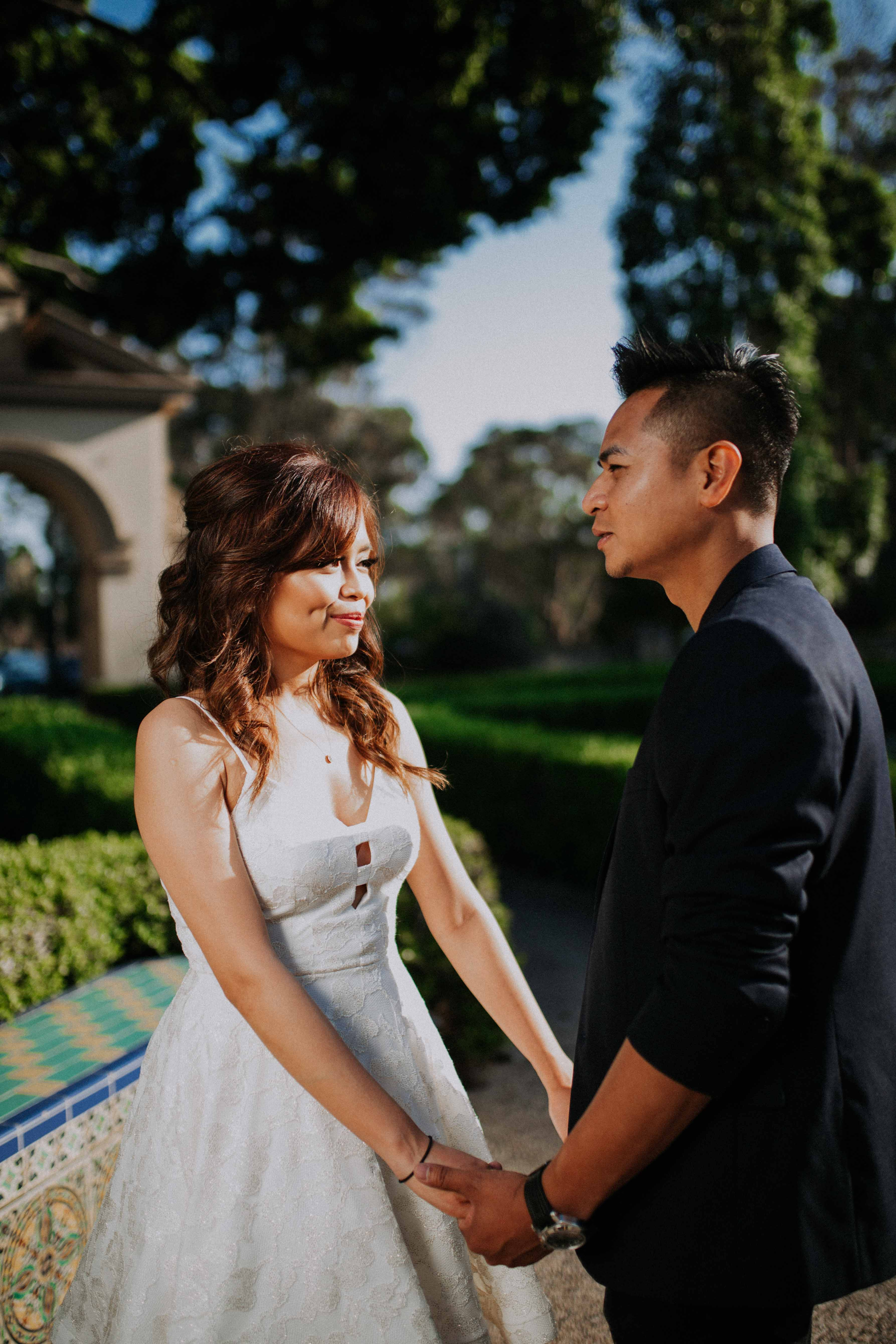 Wedding_00000004