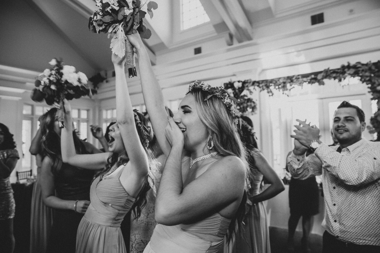 Wedding_00000184