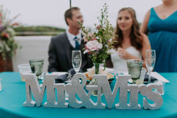Wedding_00000620
