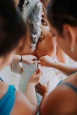 Wedding_00000107