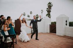 Wedding_00000558