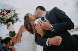 Wedding_00000356