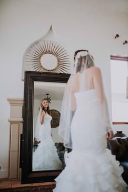 Wedding_00000138