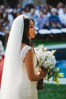 Wedding -295.jpg