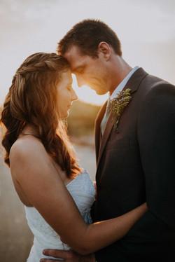 Wedding_00000804