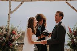 Wedding_00000319