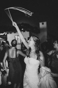 Wedding_00000923