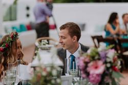Wedding_00000615