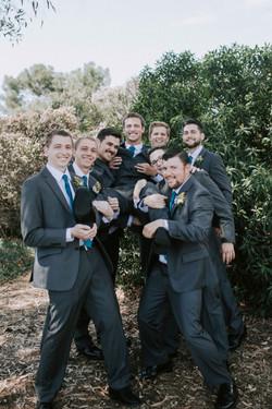 Wedding_00000194