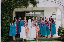 Wedding_00000094
