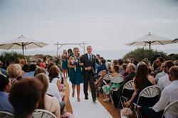 Wedding_00000364