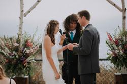 Wedding_00000341