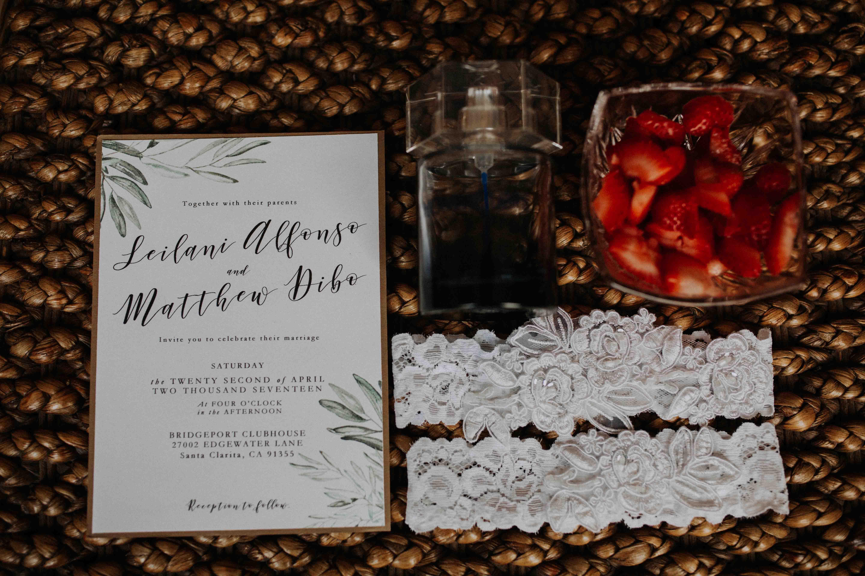 Wedding_00000006