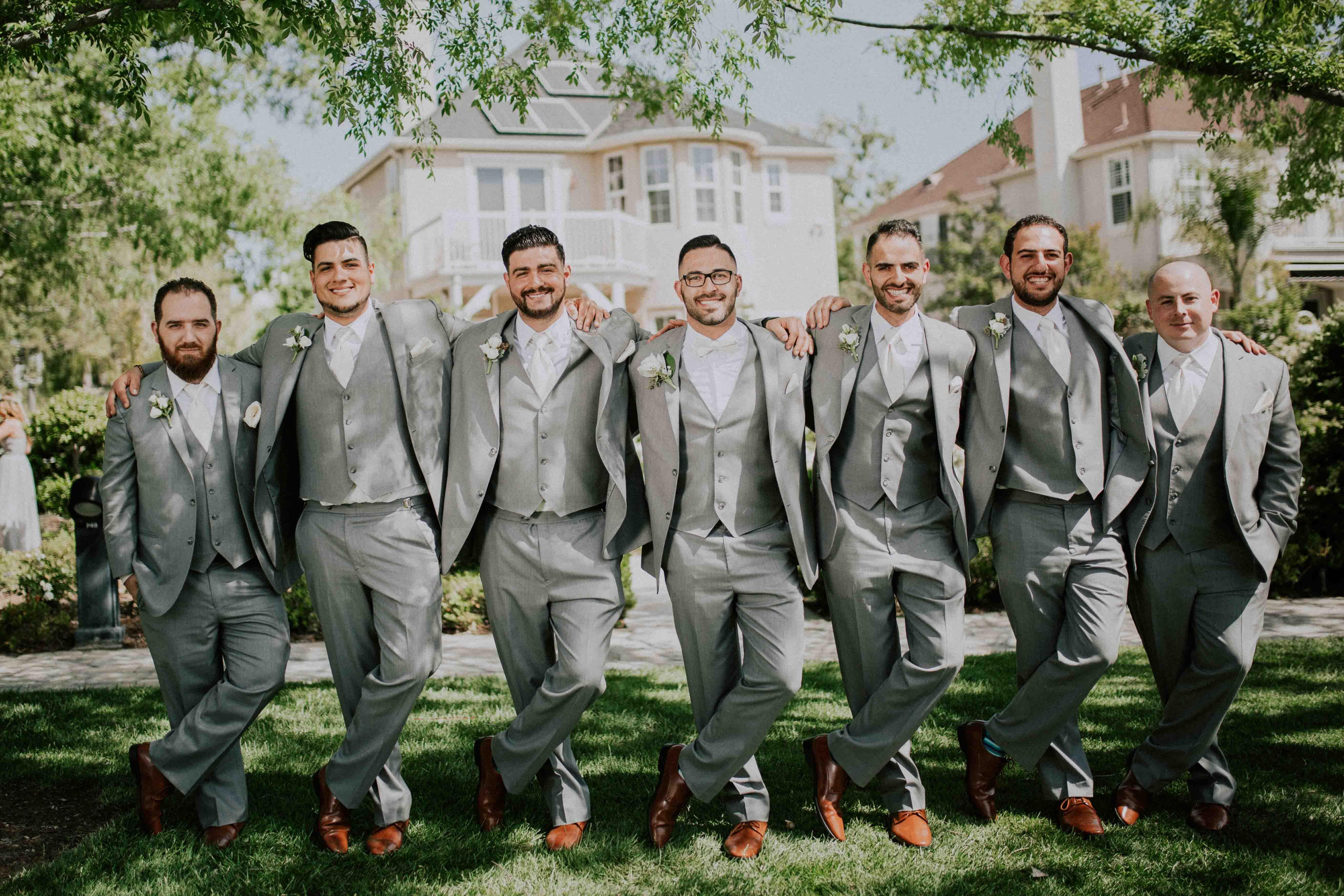 Wedding_00000081
