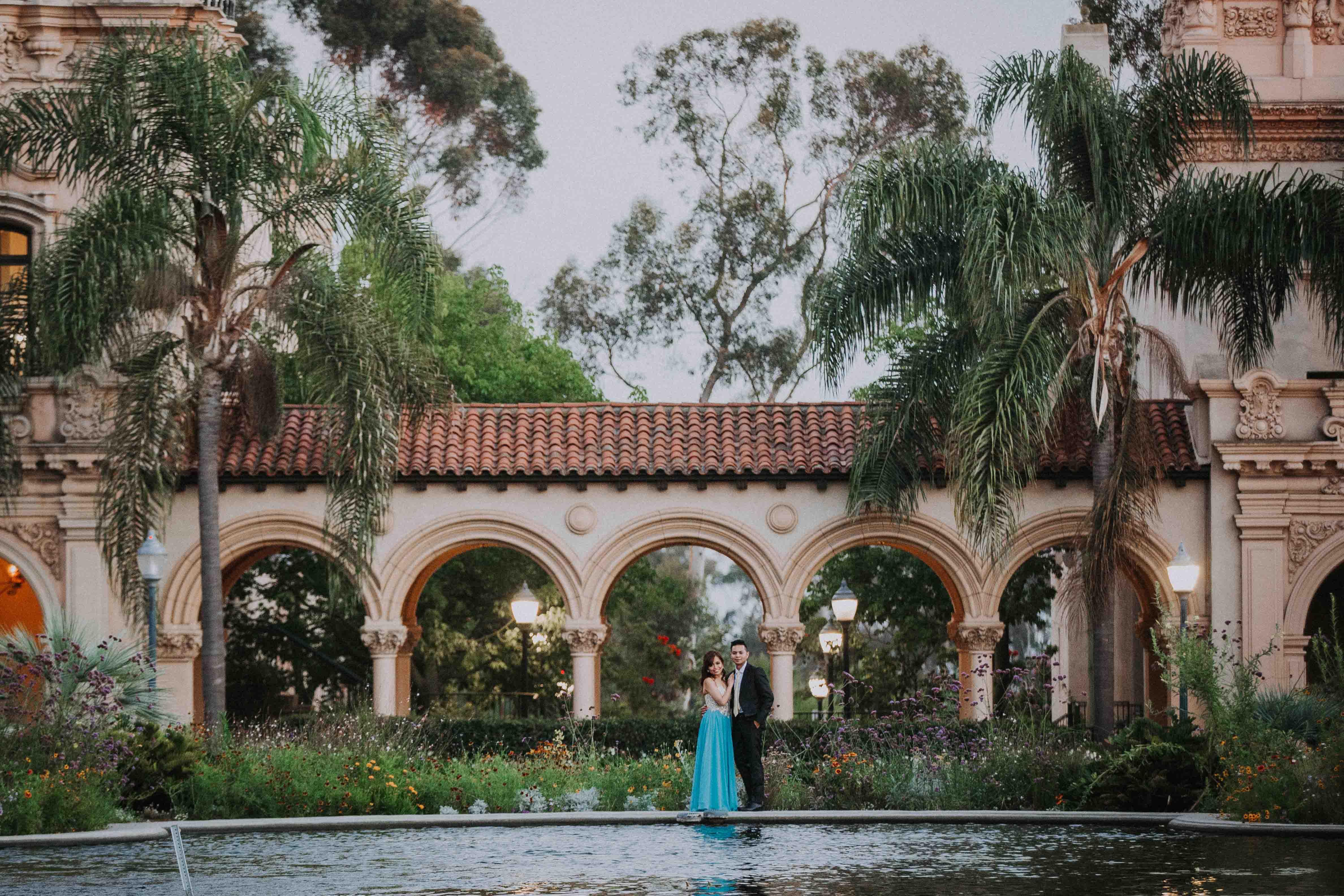 Wedding_00000195