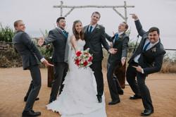 Wedding_00000413