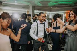 Wedding-819.jpg