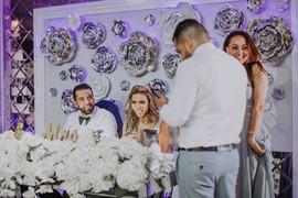 Wedding-879.jpg