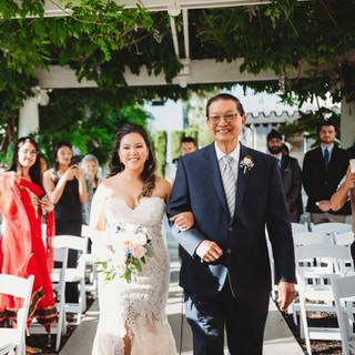 Wedding -232.jpg