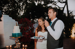 Wedding_00000867