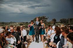 Wedding_00000293