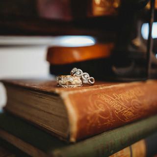 Wedding -200.jpg