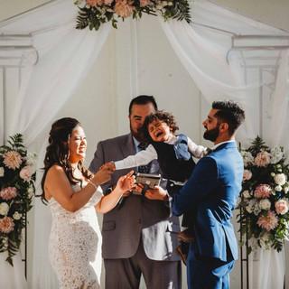 Wedding -309.jpg
