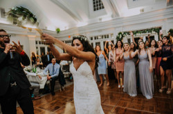 Wedding_00000229