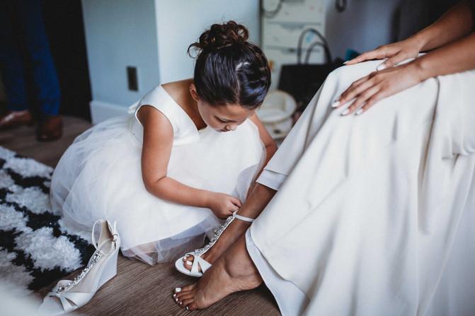 Wedding -137.jpg