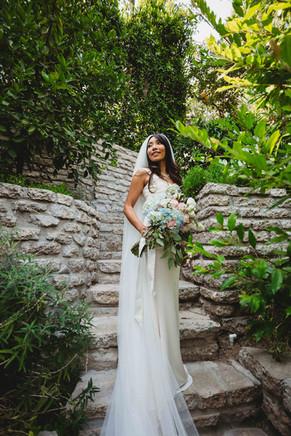 Wedding -178.jpg