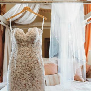 Wedding -11.jpg