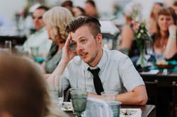 Wedding_00000717