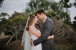 Wedding_00000451