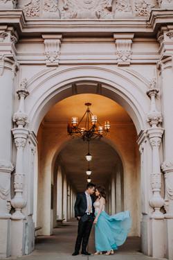 Wedding_00000173