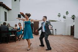 Wedding_00000551