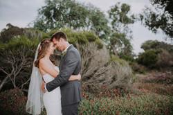 Wedding_00000453